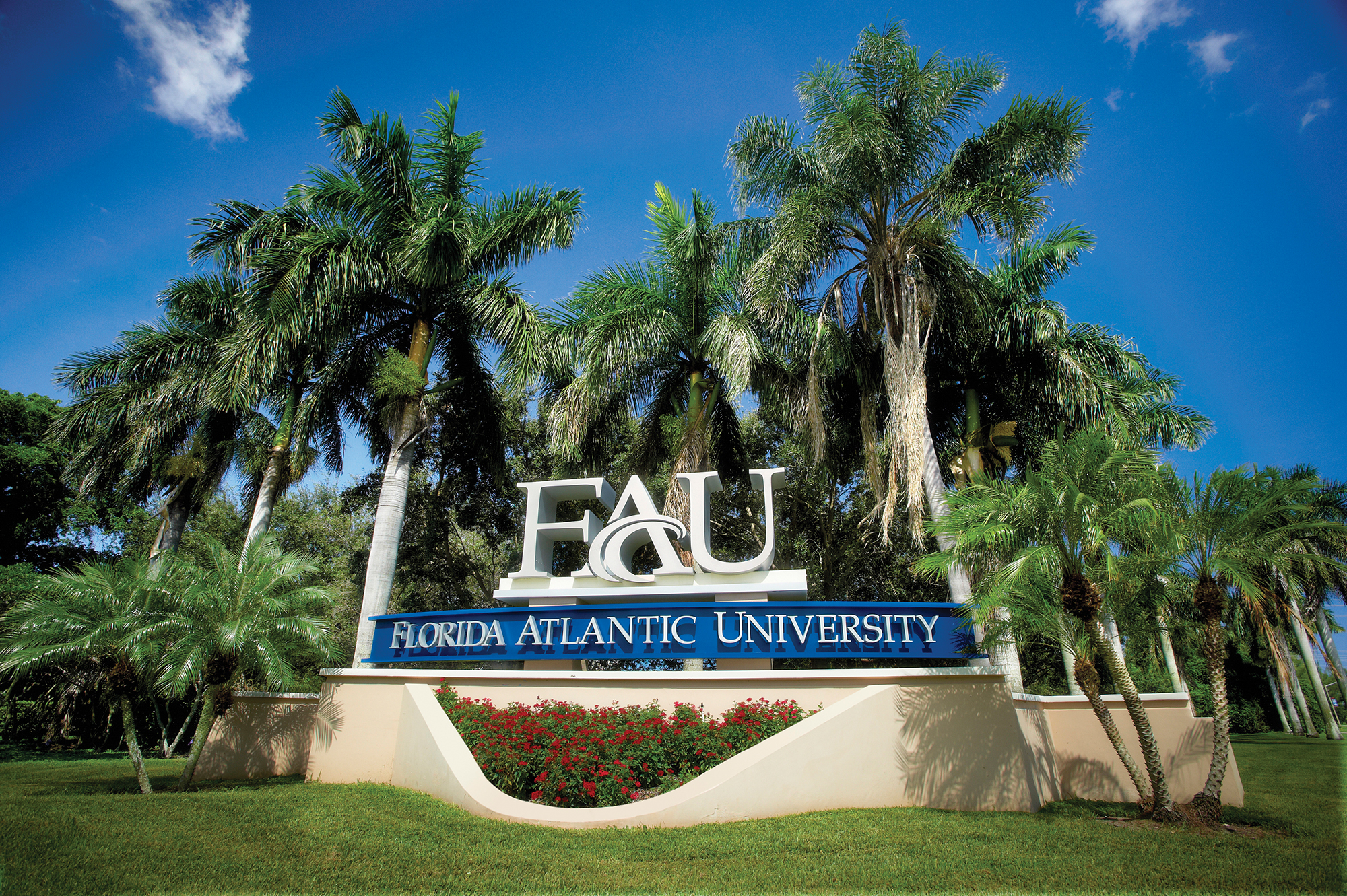 Listing Of Colleges In Palm Beach