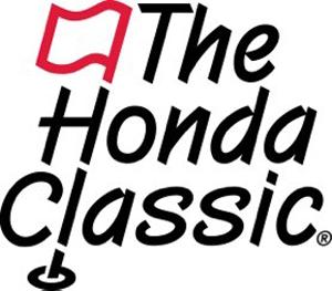 The Honda Classic Logo