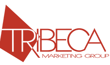 Tribeca Marketing Group Logo