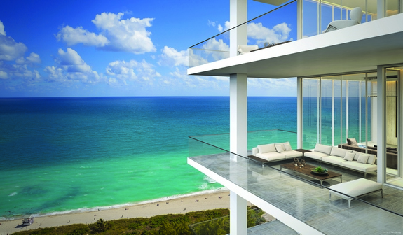 5000 North Ocean Palm Beach