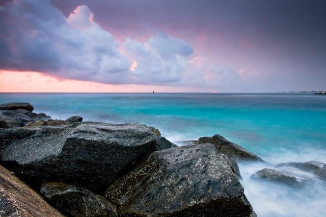 Port St. Lucie